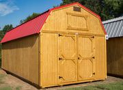 What is the best place to buy portable building homes?
